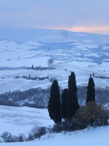 White tuscany 8